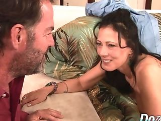 Wifey Zoey Holloway Makes Hotwife Witness