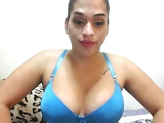Come Suck My  Titties Teacher