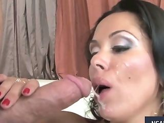 Greatest Stunners Best Jizz Shots On Earth Compilation P19