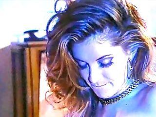 Celeste And Rocco Siffredi In Exposure 1995