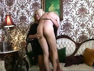 Sexx hot porn