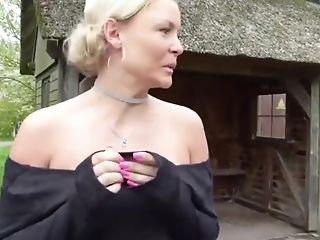 Older Man Fucking Beautiful Deutsch Blonde With Hot Bod,