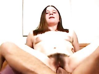 Wanton Nymphomaniac Kimmie Indeed Finds The Joy In Intercourse And She Loves Being On Top