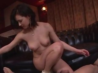 Top Rated Porno Special With Unbelievable Maria Ozawa