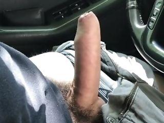 Hj Four Uber Driver