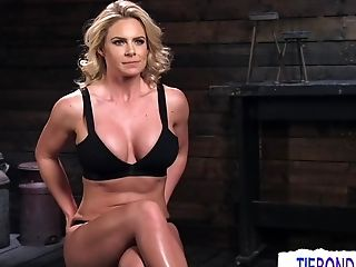 know, hot european milf masturbating in the office consider, that you