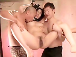 Crazy Japanese Damsel In Horny Cougar, Hd Jav Scene