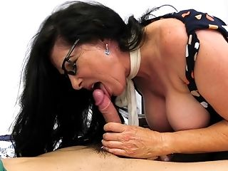 really private porn