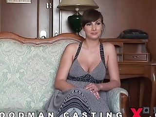 Exotic Xxx Clip Big Tits Incredible , Check It