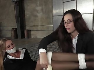 Excellent Porno Movie Transsexual Stockings Hot Observe Demonstrate