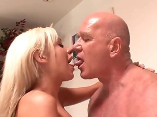 All Kaylee Hilton Ever Desired Was To Fuck With A Sumptuous Friend