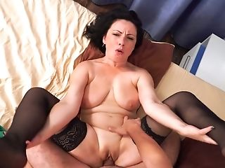 Matures Woman Helen He Is Everything Your Student Desires Every Day