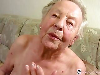 Only Shameless Old Tramps Compilation - Granny Porno