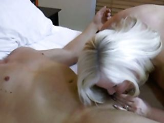 Hook-up Crazed Bbw Lacey Starr Knows How To Make This Romp Scene Pleasurable