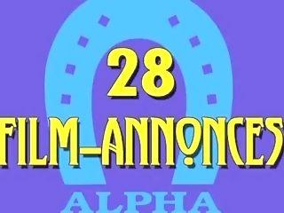Film Annonces 28