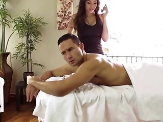 Exotic Fuckfest Scene Transsexual Shemale Good Ever Seen