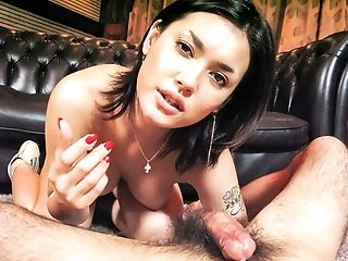 Maria Ozawa Loves Sucking And Fucking In Group - More At Javhd.net