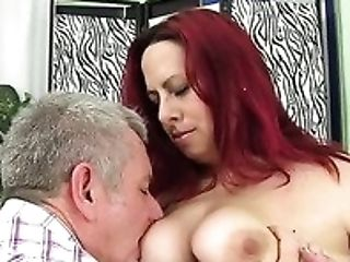 Wild Powerful Fat Whore Phoenix Redd Wanna Nothing But To Rail Dick On Top