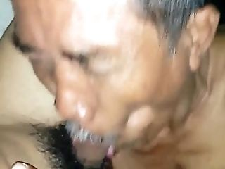 Indonesian Advisor Blowjob1