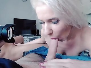 The Best Hard Bang-out Amateurs Deepthroating Trio Ever With Kate Truu Four Cums - Kate Truu