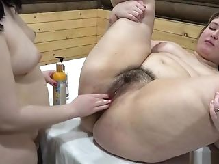 Xxx Bottle Videos Xxx Bottle Tube Bottle Sex Movies