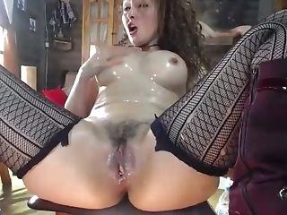 hot indian girl blowjob