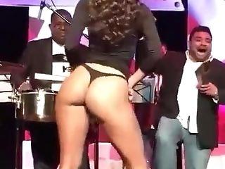 Supah Sexy