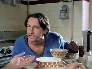 Cinekleub - Beineix - Darn Hot, In The Morning - (1986)
