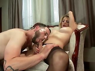Exotic Fuck-a-thon Movie Shemale Shemale Fucks Boy Crazy Uncircumcised