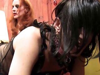 Submissive Pt1