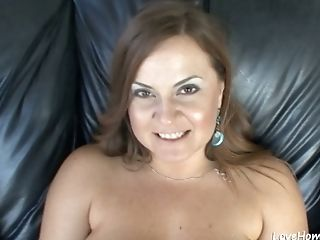 Nikki nevada free videos watch download and enjoy nikki XXX