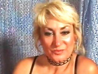 Mer från Dana Hayes Porno