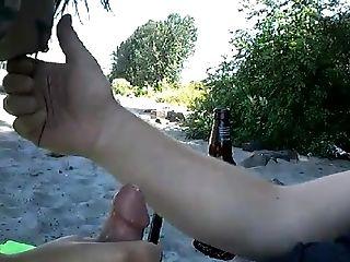 Ex Gf Bj On Sea