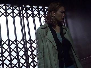 Unfaithful (2002) - Rapid Fuck Scene