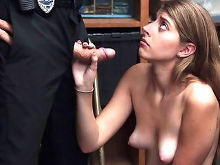 besplatno porno mlade mame