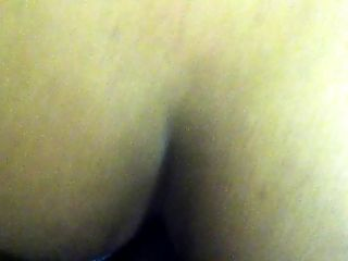 Assfuck With Latina Transsexual Friend. 1-27-2014