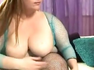 Big Fat Bbw Bitch Loves A Trouser Snake In Her Greedy Asshole