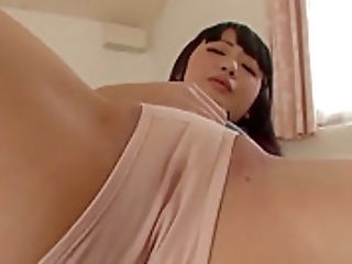 Incredible Japanese Model In Fabulous Hd, Solo Female Jav Clip