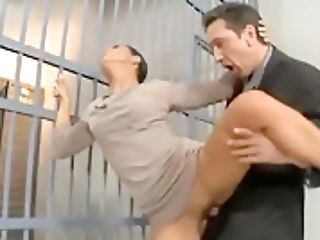 Sandra Romain XXX video