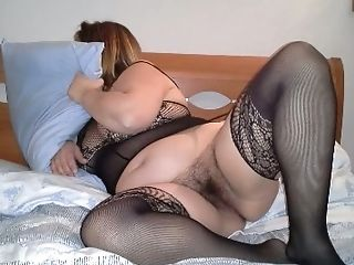 Hoe Wives In Broad Hips Waiting For The Fuck