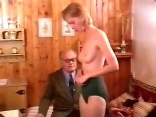 erotische adult spanking